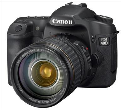 canon-eos-40d-l.jpg