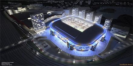 Nya_Swedbank_Arena-13988.jpg