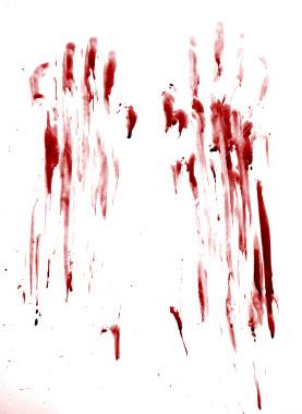 blod.jpg