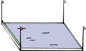 Vattengrav