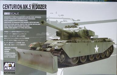 Centurion Mk5 w Dozer blade_AFV35106_1-35_2.jpg