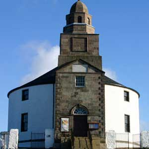 round_church_bowmore_islay.jpg