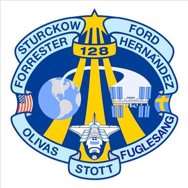 sts128_patch03.jpg