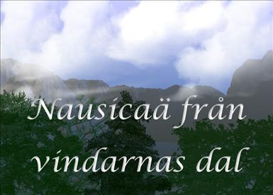 Nausicaä från vindarnas dal2.jpg