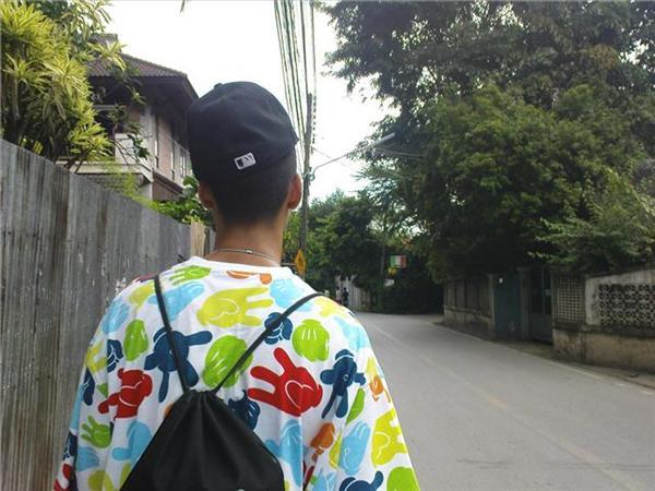 thailand3.jpg