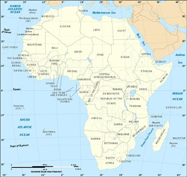Africa_2.jpg