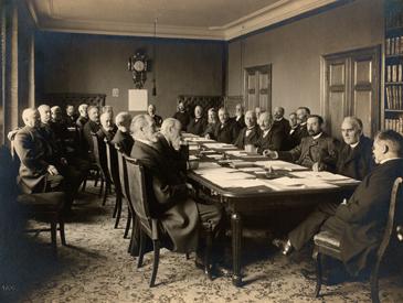Riksdagen 1906