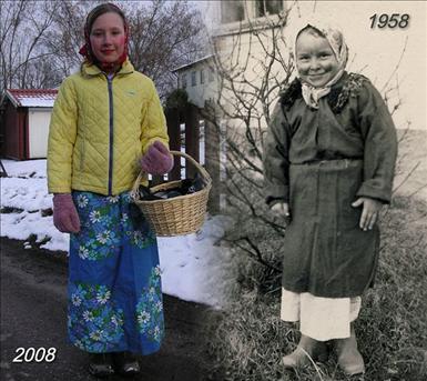 673px-Paskkarringar_1958,_2008.jpg