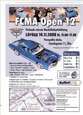 FCMA Open 2009.jpg