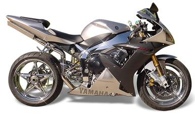 Yamaha_YZF_R1-silver-grey.Wilt.jpg