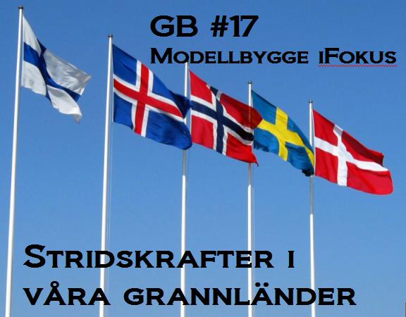 GB17.jpg