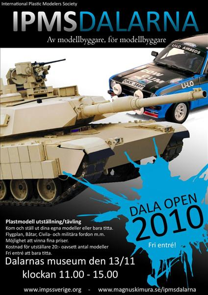 Dala Open 2010.jpg