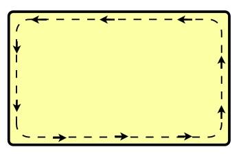 fyrkantsspåret.jpg