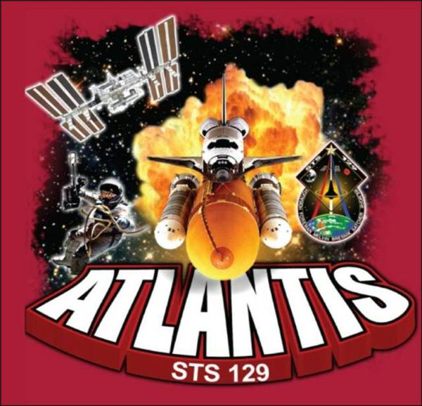 STS-129 poster.jpg