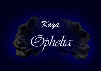 Kaya - Ophelia.jpg