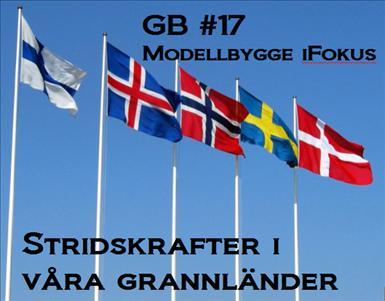 GB17_banner.jpg