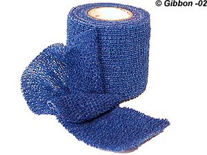 bandage.jpg