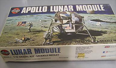 Lunar Module_Airfix_2.jpg