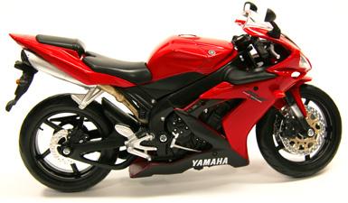 2004_Yamaha_R1_Model_red.jpg