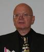 Sten Sture Skaldeman
