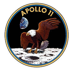 233px-Apollo11_LOGO.jpg