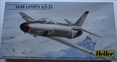 Saab 32 Lansen_Heller 80343_01b.jpg