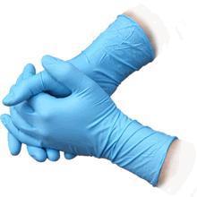 handskar.JPG