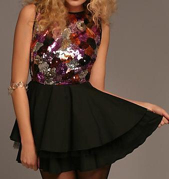klänning nelly 3.jpg
