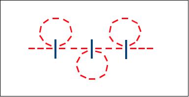 evighets- och lydnadsbana II.jpg