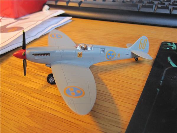 spitfire 022.jpg