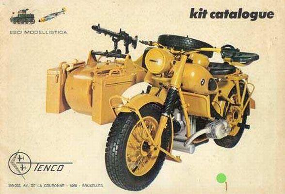 ESCIcat1974.jpg