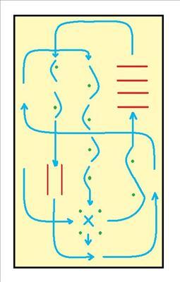 Tömkörningsbana3.jpg