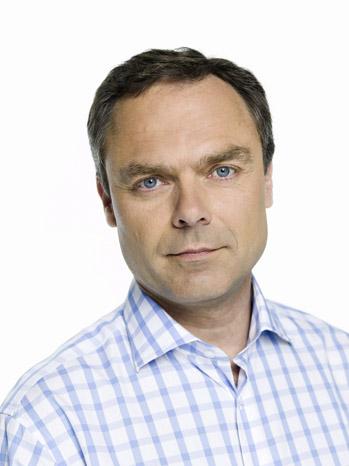 KristianPohl - Jan Björklund_349.jpg