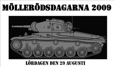 Möllerödsdagarna 2009.jpg
