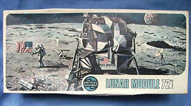 Lunar Module_Airfix.jpg