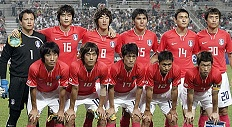 Sydkorea.jpg