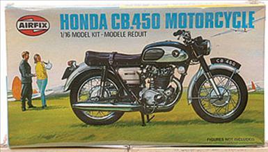Honda CB450.jpg