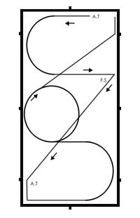 Övning33.jpg
