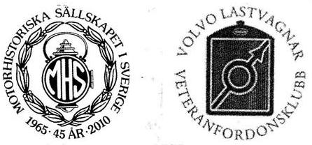MHS & Volvo LV Veteranfordonsklubb.jpg