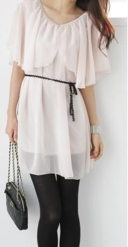 modekungen klänning1.jpg