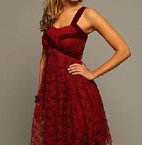 klänning nelly.jpg
