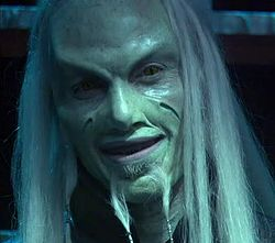 250px-Steve_the_Wraith_(Stargate).jpg
