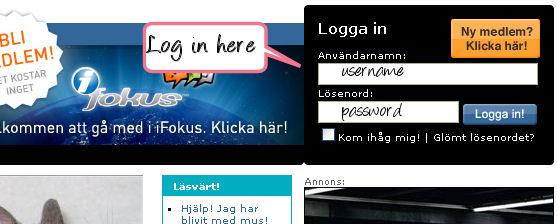 G_english-login.jpg