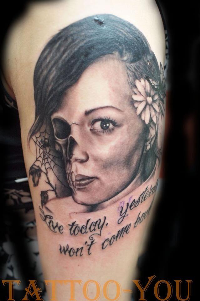 tatueringar fnask sex i Stockholm