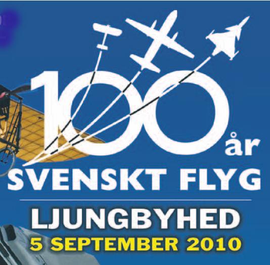 Ljungbyhed Flygshow 2010c.jpg