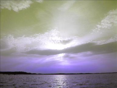 himlaspel1a.jpg