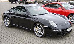 250px-Porsche911997.jpg