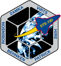 201px-STS-130_patch.png
