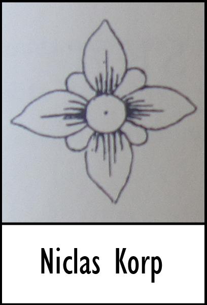 Niclas Korp.jpg