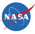 nasa-small.png